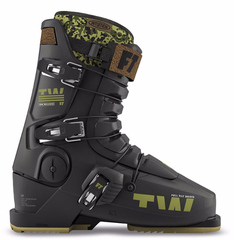 '18 Full Tilt Tom Wallisch Pro Model Ski Boots