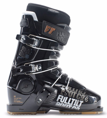 '18 Full Tilt First Chair 6 Ski Boots