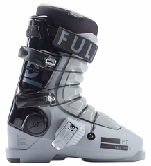 '18 Full Tilt Drop Kick Freestyle Ski Boots