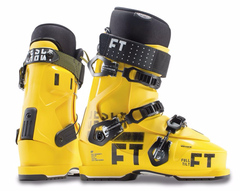 '18 Full Tilt Descendant 8 Ski Boots