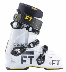 '18 Full Tilt Descendant 6 Ski Boots