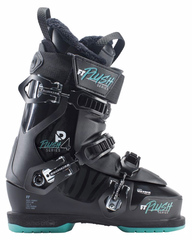 '18 Full Tilt Plush 4 Women's Ski Boots