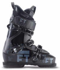 '18 Full Tilt Descendant 4 (Slightly Scuffed) Ski Boots