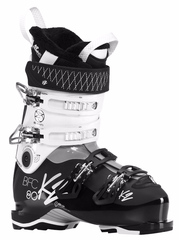 '18 K2 BFC 80 Women's All Mountain Ski Boots