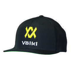 '18 Volkl Skis Team Logo Cap