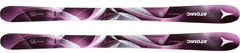 '18 Atomic Vantage 95 C Women's All Mountain Skis