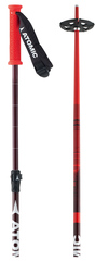 '18 Atomic Backland FR Adjustable Ski Poles