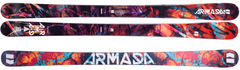 '18 Armada ARV 84 All Mountain Freestyle Skis