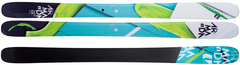 '18 Armada Trace 108 Women's Freeride Skis