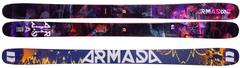 '18 Armada ARV 106 Freeride Skis