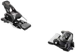 '19 Tyrolia Attack2 13 GW Freeride/Freestyle Ski Bindings