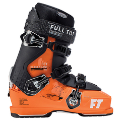 '19 Full Tilt Descendant 8 Ski Boots