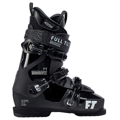 '19 Full Tilt Descendant 4 Ski Boots