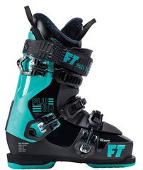 '19 Full Tilt Plush 4 Women's Ski Boots