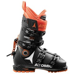 '19 Atomic Hawx Ultra XTD 130 Backcountry Ski Boots