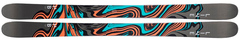 '19 Line Honey Bee Women's All Mountain Skis