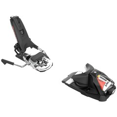 '19 Look Pivot 12 AW Freeride Ski Bindings