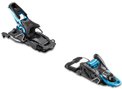 '20 Salomon Shift MNC 13 Alpine Touring Tech Bindings