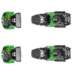 '19 Tyrolia Attack2 11 Freeski Binding