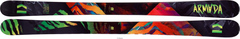 '19 Armada ARV 84 All Mountain Freestyle Skis