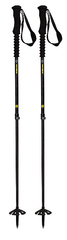 '19 Armada Carbon T.L. Adjustable Backcountry Ski Poles