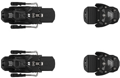 '19 Armada Warden 13 MNC Ski Bindings