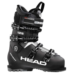 '19 Head Advant Edge 125 Ski Boots (Up To Size 16)