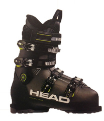 '19 Head Next Edge 85 HT Ski Boots (Up to Size 16)