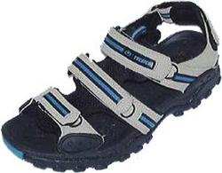 Tecnica Companion Air 3 Synthetic Sandals