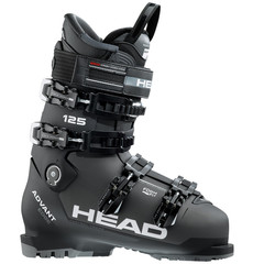 '18 Head Advant Edge 125 Ski Boots