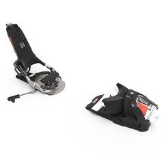 '21 Look Pivot 12 GW Freeride Ski Bindings