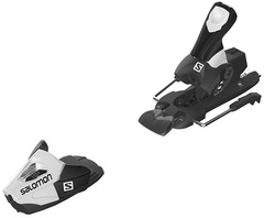 '21 Salomon C5GW Junior Ski Bindings