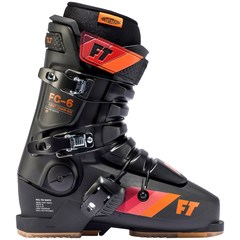 '20 Full Tilt First Chair 6 Ski Boots