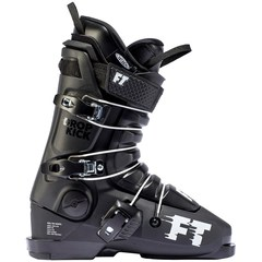 '20 Full Tilt Drop Kick Freestyle Ski Boots