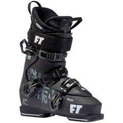 '20 Full Tilt Descendant 4 Ski Boots