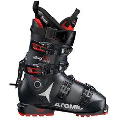 '20 Atomic Hawx Ultra XTD 120 Backcountry Ski Boots