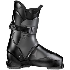 '20 Atomic Savor 80 Rear Entry Men's Ski Boots