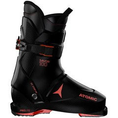 '20 Atomic Savor 100 Men's Rear Entry Ski Boots