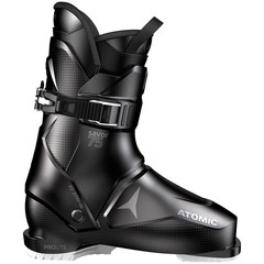 '20 Atomic Savor 75 Women's Rear Entry Ski Boots