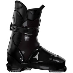 '20 Atomic Savor 95 Women's Rear Entry Ski Boots