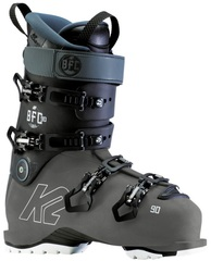 '20 K2 BFC 90 All Mountain Ski Boots