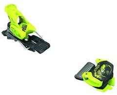 18 Salomon Warden 13 MNC Ski Bindings Al's Ski Equipment Barn