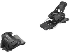 '20 Tyrolia Attack2 13 GW Freeride/Freestyle Ski Bindings