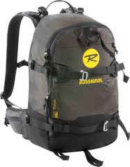 '20 Rossignol Day Tour 25L Backcountry Day Ski  Backpack