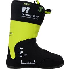 '21 Full Tilt/Intuition Pro Ski Boot Liners
