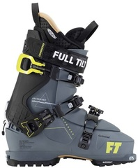 '21 Full Tilt Ascendant Approach Touring Ski Boots
