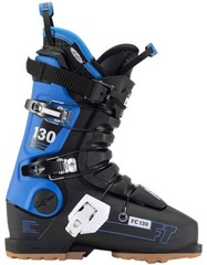 '21 Full Tilt First Chair 130 Ski Boots