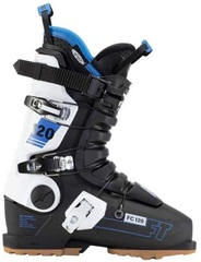 '21 Full Tilt First Chair 120 Ski Boots