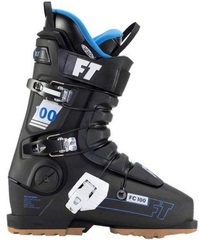 '21 Full Tilt First Chair 100 Ski Boots