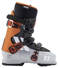 '21 Full Tilt Descendant 120 GW Ski Boots